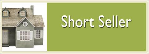short-seller
